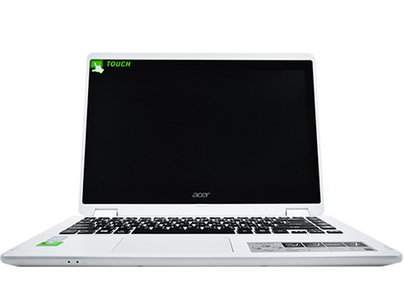 Acer Aspire R3-471T-30H0