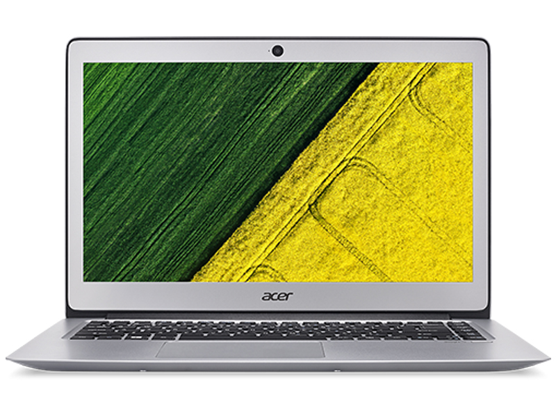 Acer SWIFT 3 SF314-51-76YC, 71LM