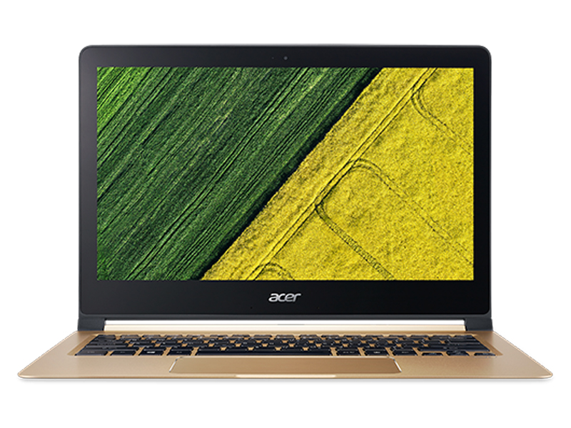 Acer SWIFT 7 SF713-51-M5HS