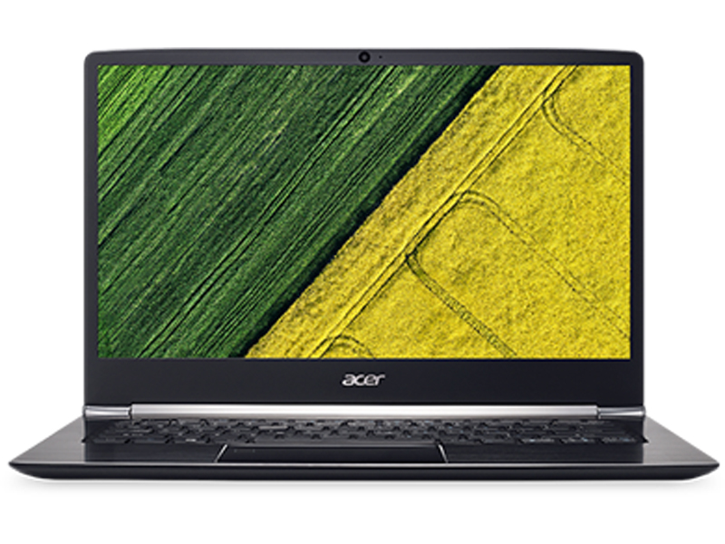 Acer Swift 5 SF514-51-77C5