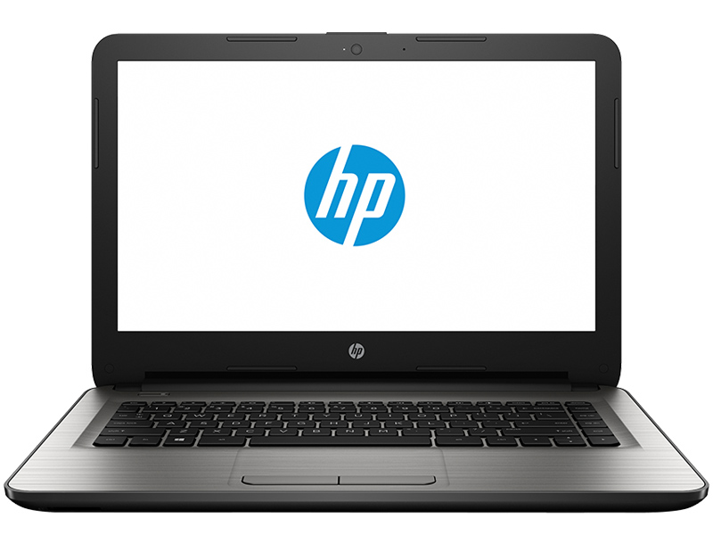 HP 14-bs017TX