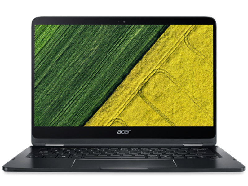 Acer SPIN 7 SP714-51-M8SQ