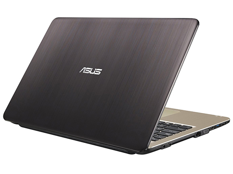 Asus A540UP-GO095T
