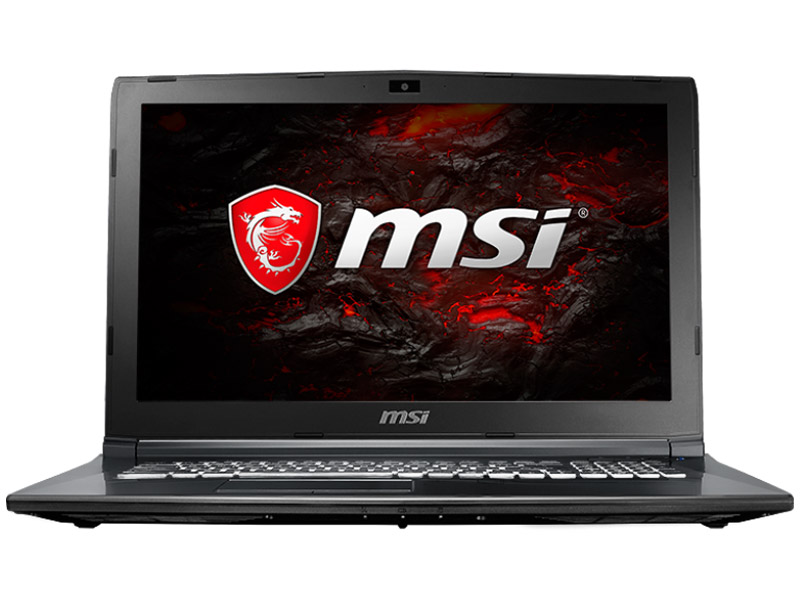 MSI GL62M 7REX-2638TH