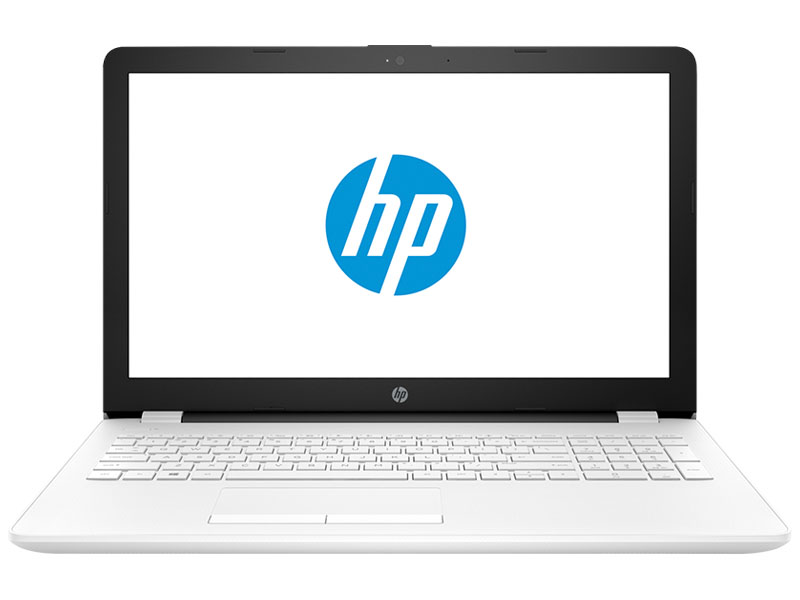 HP 15-bs195tx