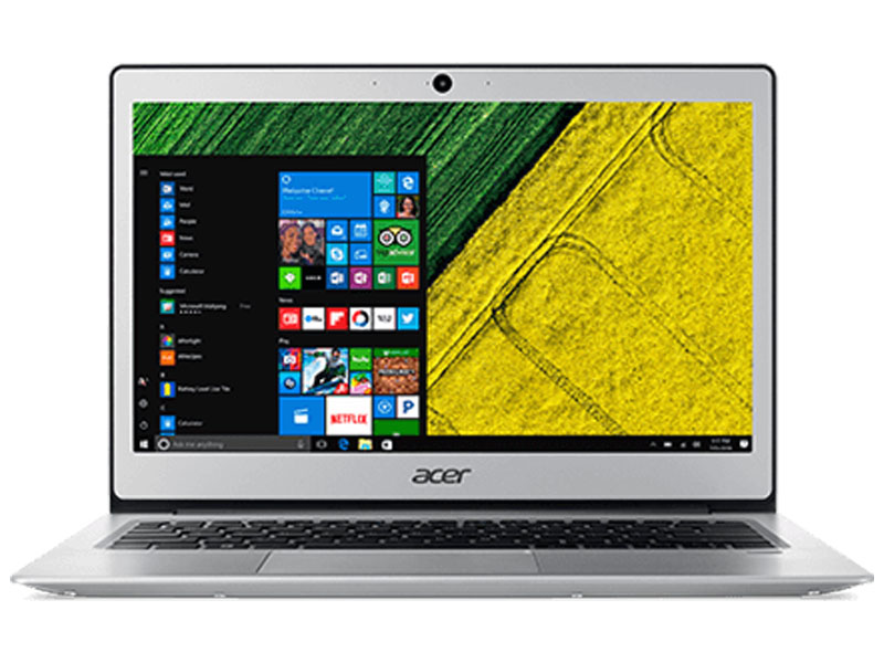 Acer Swift 1 SF113-31-P4CP, P5RY