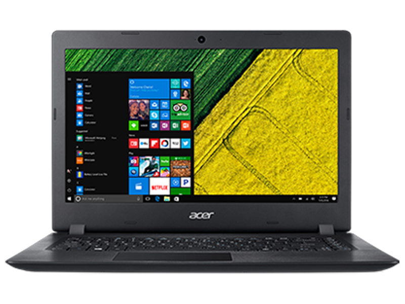 Acer Aspire 3 A315-21-40WH