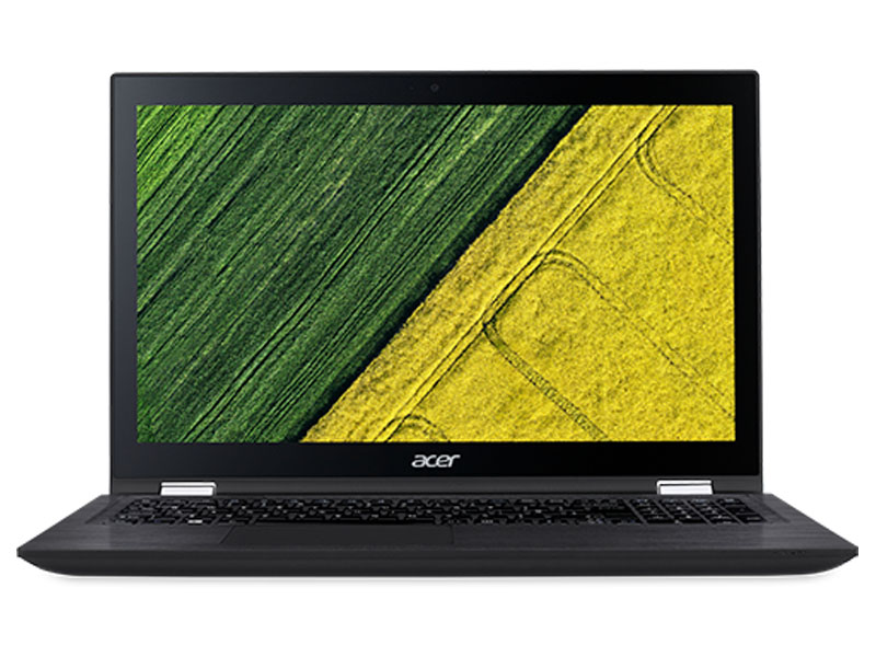 Acer Spin 3 SP314-51-372M