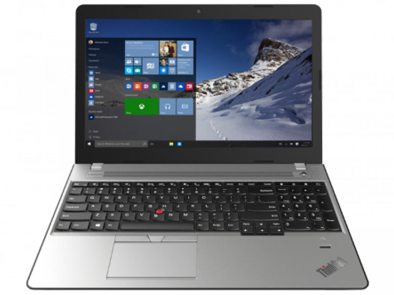 Lenovo Thinkpad S5 (E570p)-20JAA000TH