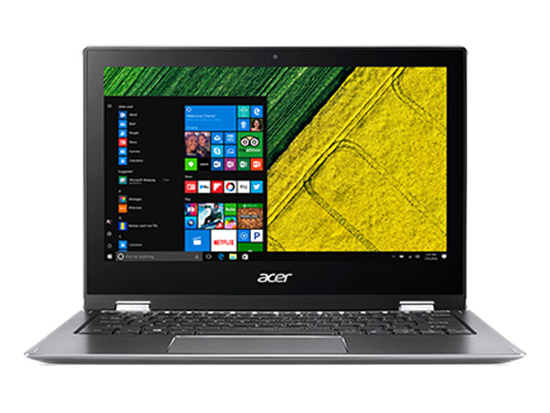 Acer Spin 1 SP111-32N-P317
