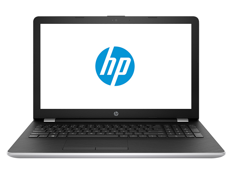 HP 15-bs753tx, bs754tx