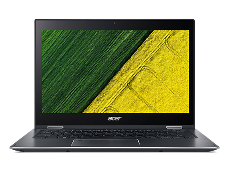 Acer Spin 5 SP513-52N-85UP/T011