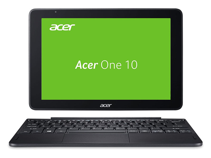 Acer Switch One 10 S1003-16E0/T008