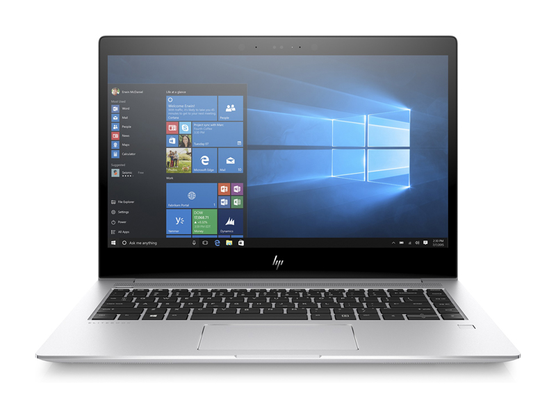 HP EliteBook Folio 1040 G4-382TU