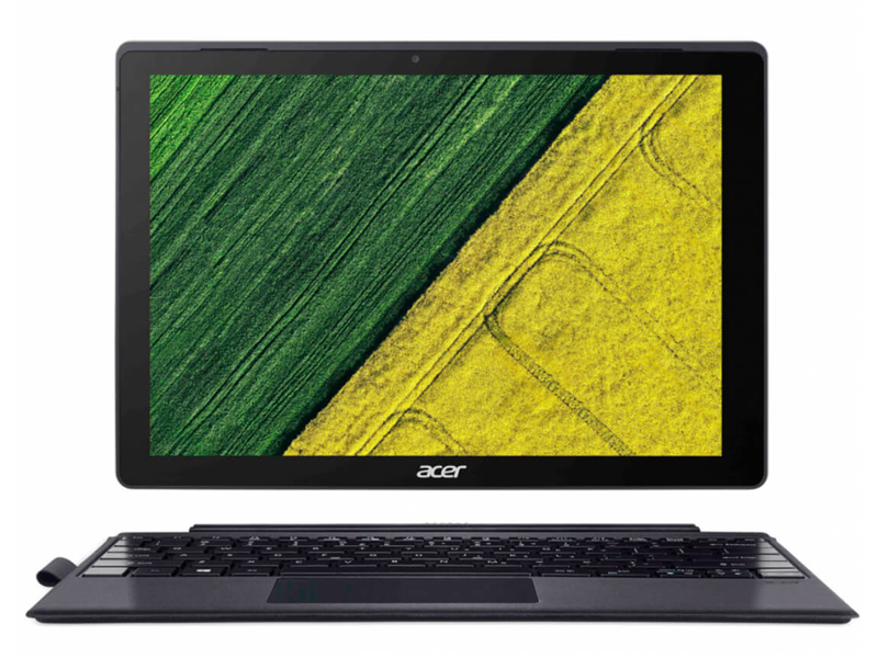 Acer Switch 5 (Wi-FI) SW512-52P-55AC