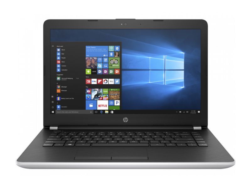 HP 14-bs088tx