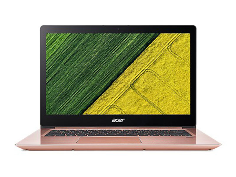 Acer Swift 3 SF314-52-52EW/T005