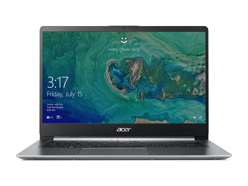 Acer Swift 1 SF114-32-P7YK