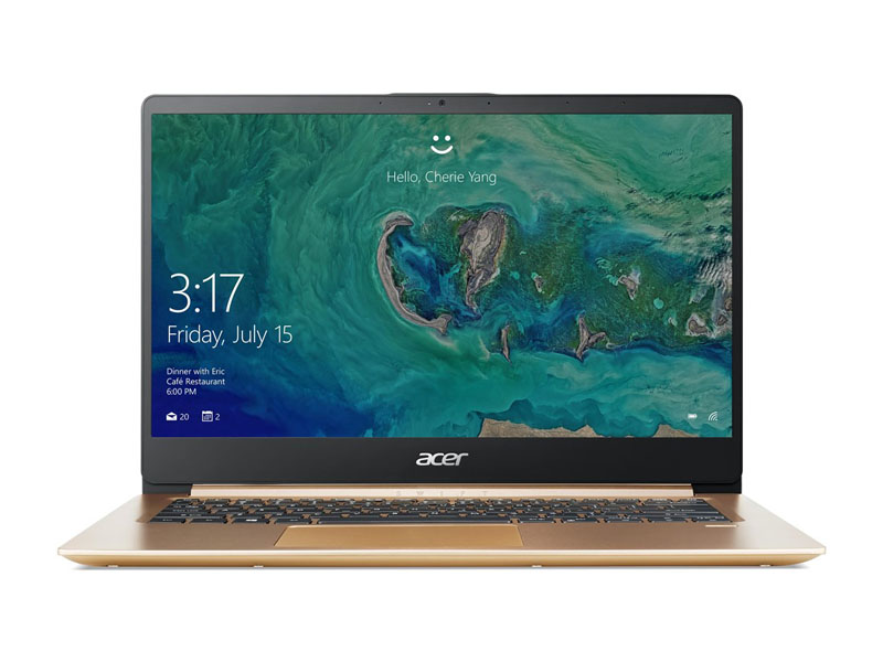 Acer Swift 1 SF114-32-P2VU