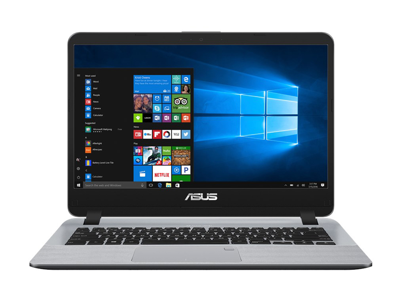 Asus X407MA-BV105T