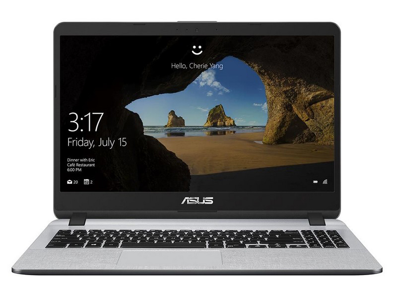 Asus X507UB-BR174T