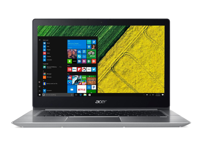 Acer Swift 3 SF314-52G-52M5