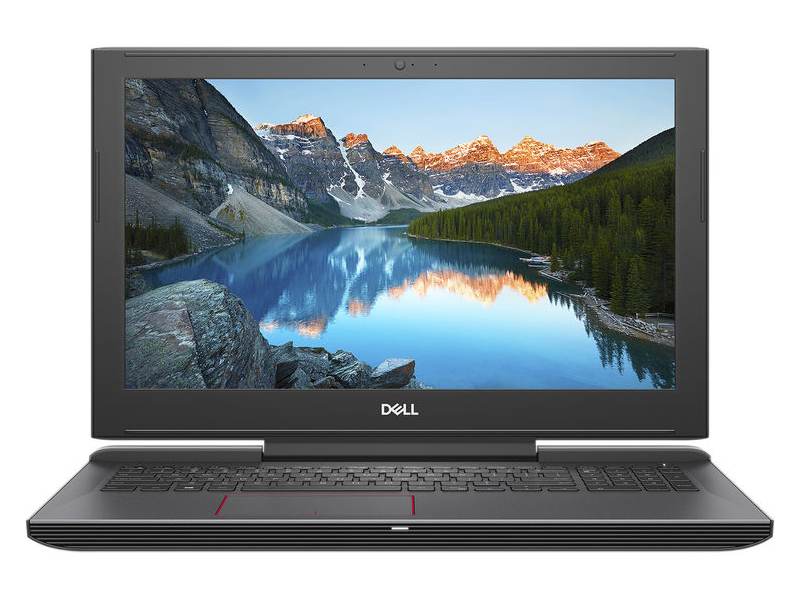 DELL G5 15 5587 Gaming-i7+1050Ti Coming soon