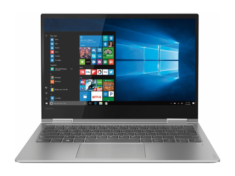 Lenovo YOGA 730 13-81CT0050TA