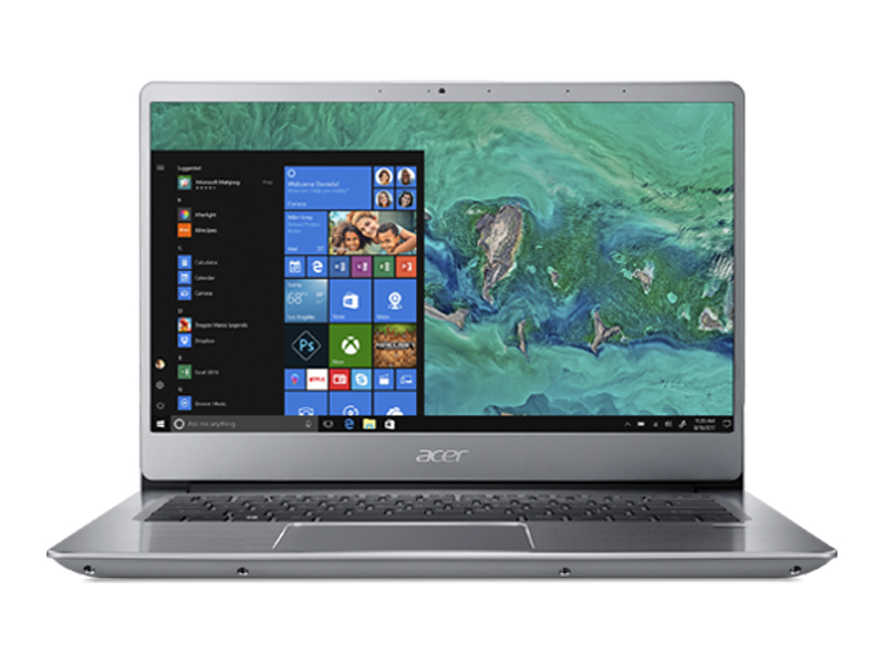 Acer Swift 3 314-54G-82YK