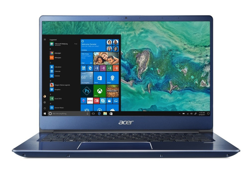 Acer Swift 3 314-54G-31AR