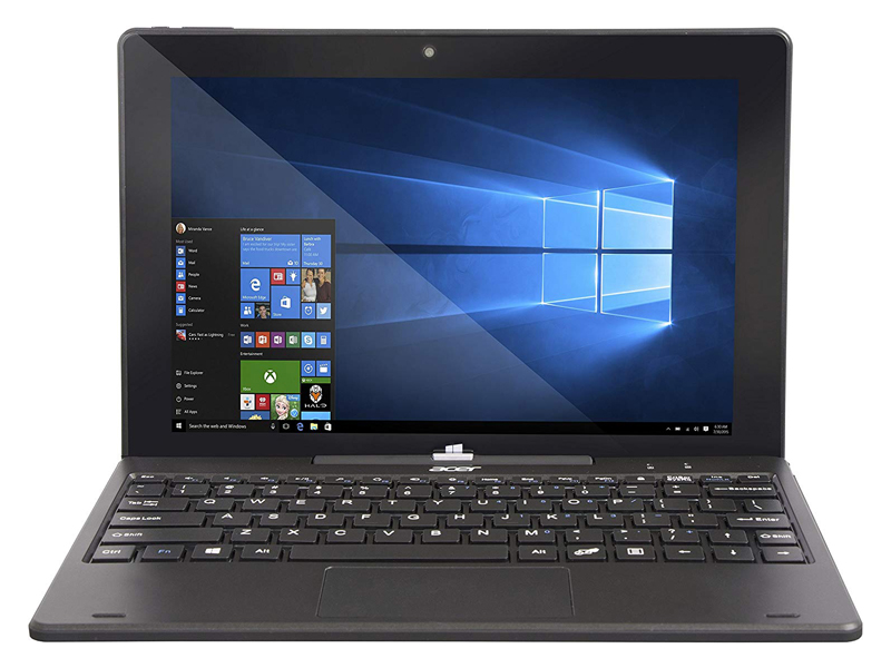 Acer Switch One 10 SW110-1CT