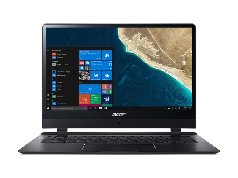 Acer Swift 7 SF714-51T-M3JU