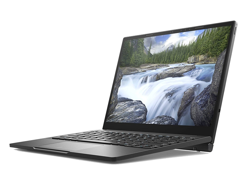 DELL Latitude 7285 2-in-1-SNS7285001
