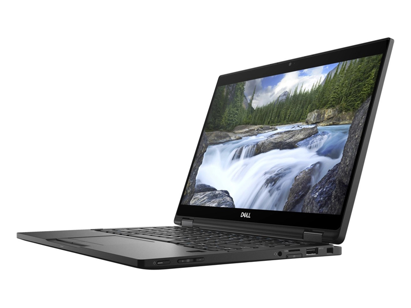 DELL Latitude 7389 2-in-1-SNS7389001