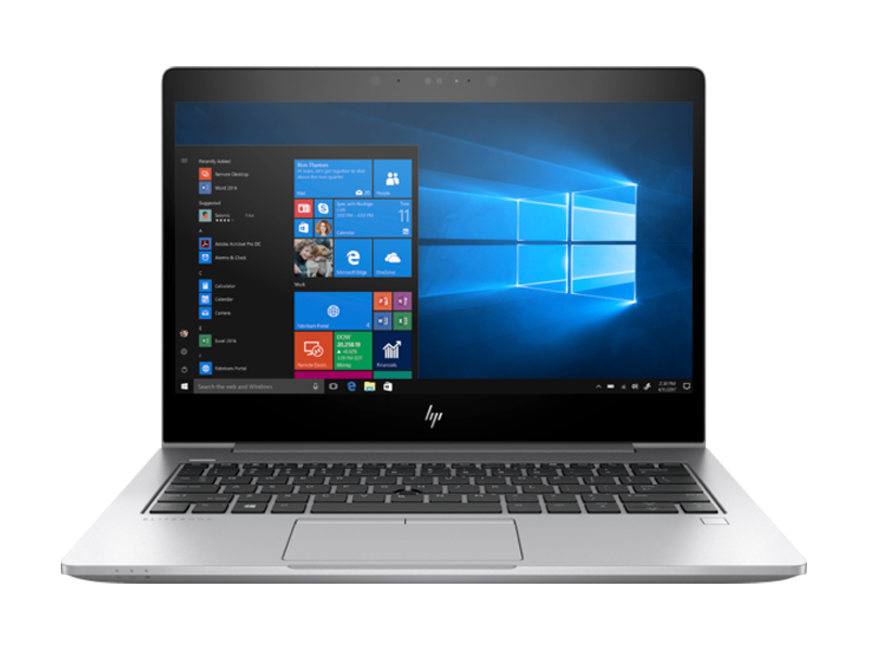 HP Elitebook 735 G5-598TU