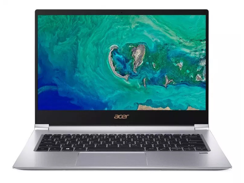 Acer Swift 3 SF314-55G-7577