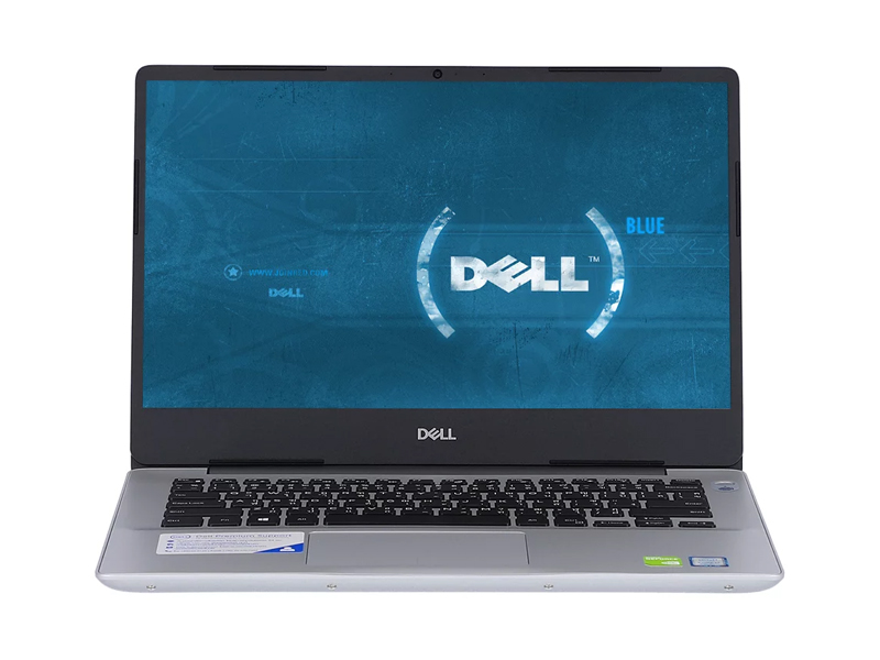 DELL Inspiron 5480-W56695263TH