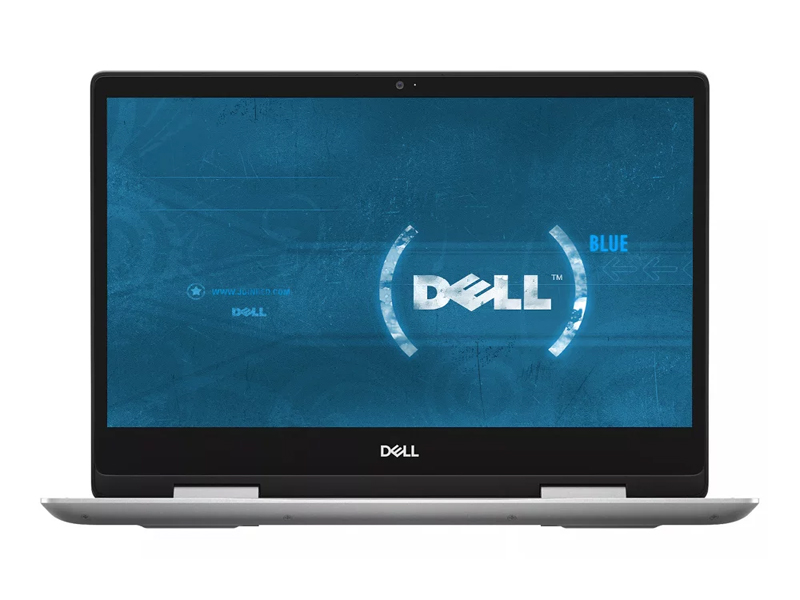 DELL Inspiron 5482 2-in-1-W566955017THW10