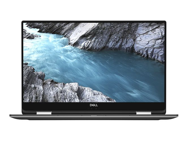DELL XPS 15 2-in-1 (9575)-W56791403THW10