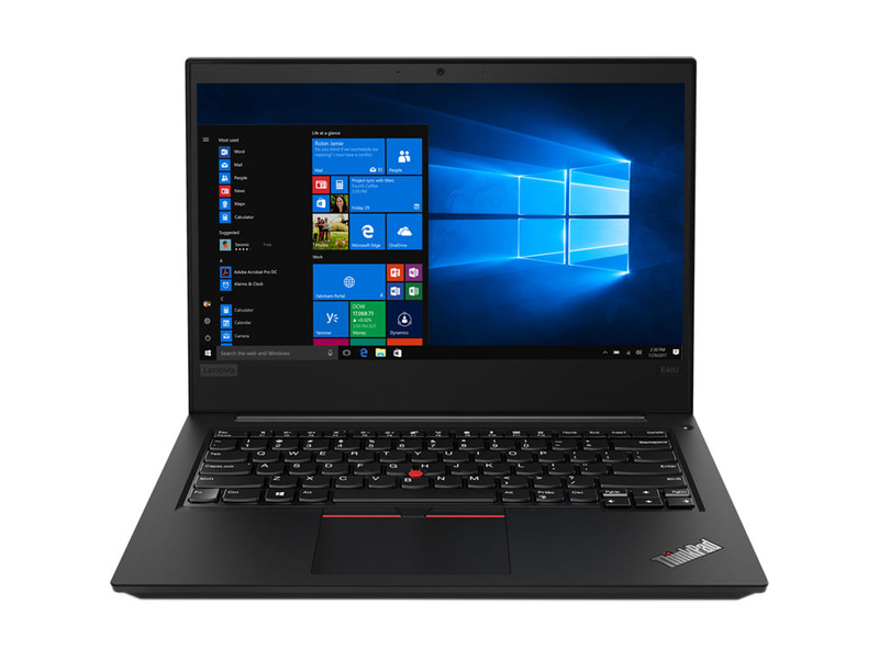 Lenovo ThinkPad E485-20KU001BUS