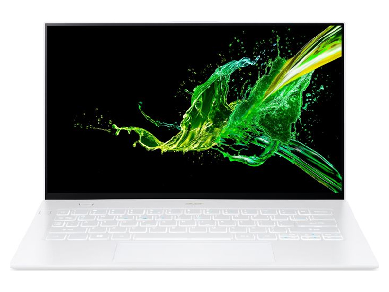 Acer Swift 7 SF714-52T-777J