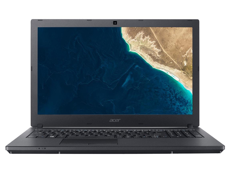 Acer TravelMate P2 TMP2410-G2-M-38AS