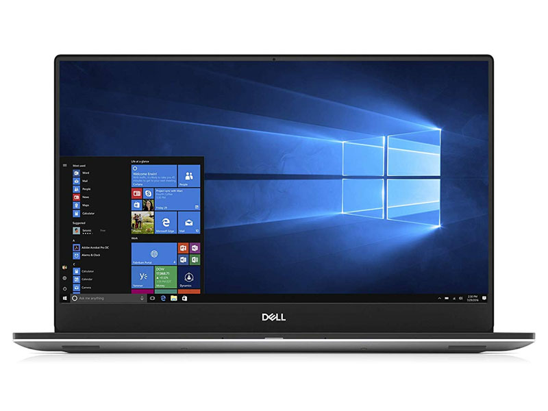 DELL XPS 15 7590-W567011679THW10