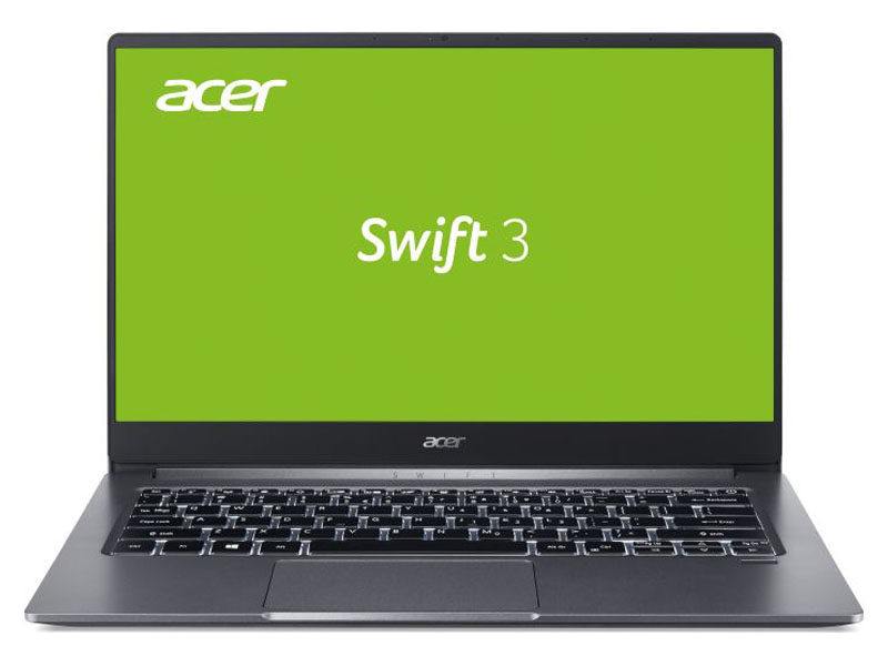 Acer Swift 3 SF314-57G-52FD