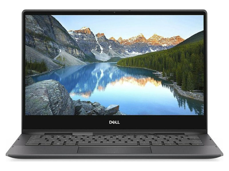 DELL Inspiron 13 7391 2-in-1-W567053008THW10