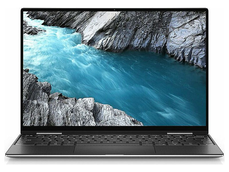 DELL XPS 13 7390 2-in-1-W567053113THW10