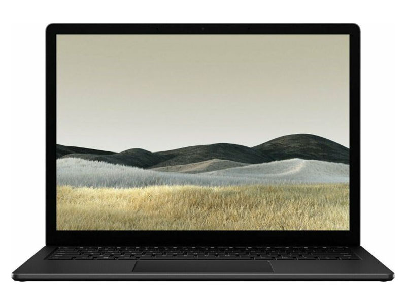 Microsoft Surface Laptop 3/16/256-VEF-00041