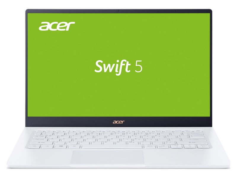 Acer Swift 5 SF514-54T-58K3