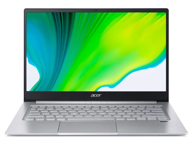 Acer Swift 3 SF314-42-R5H1