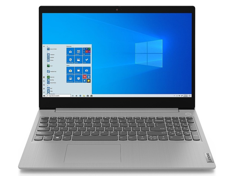 Lenovo IdeaPad Slim 3 15-81WE006MTA
